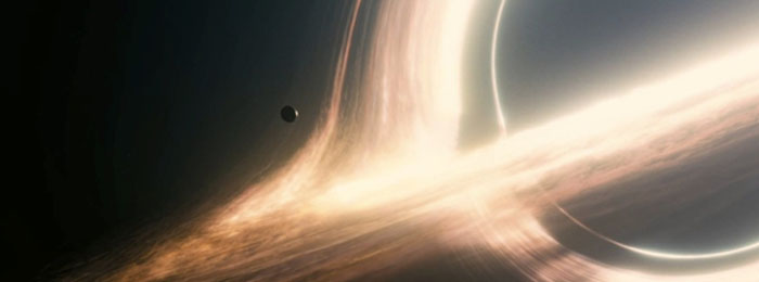 Interstellar, odisea emocional